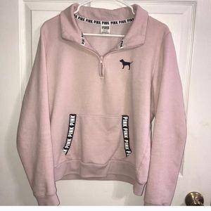 PINK Victoria secret hoodie.